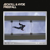 Freefall (Radio Mix)