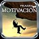 Palabras de Motivacion APK