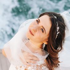 Wedding photographer Nadya Onoda (onoda). Photo of 14.11.2015