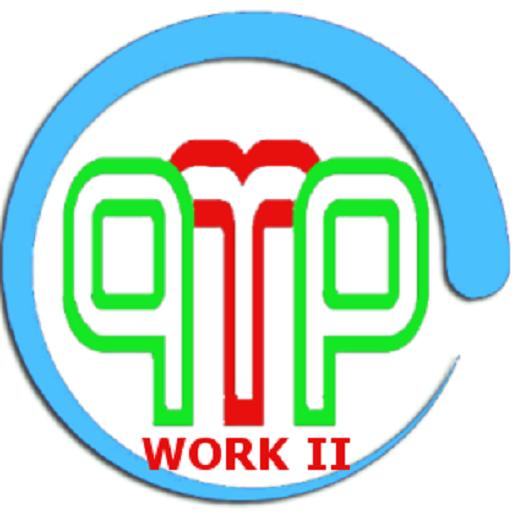 MPaisaPlus App Work II