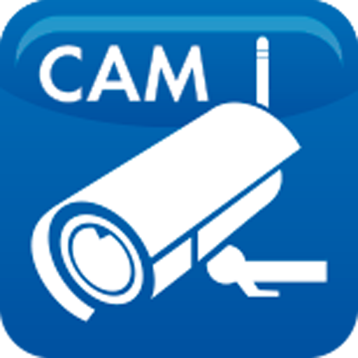 Schwaiger Cam Android APK Download Free By ABC CCTV