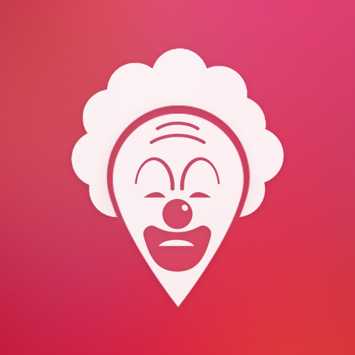 Clown Spotter 新聞 App LOGO-硬是要APP