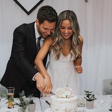 Wedding photographer Madison Magdanz (MadisonMagdanz). Photo of 08.05.2019