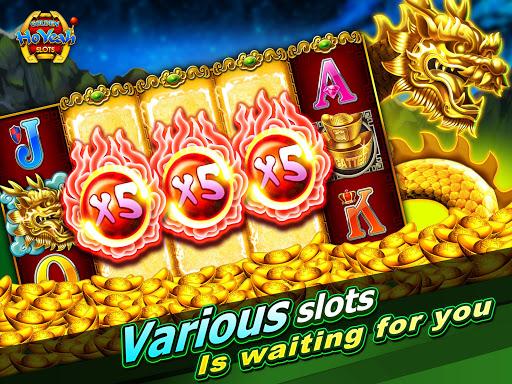 Best online casino australia for real money
