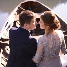 Wedding photographer Katarina Fedunenko (Paperoni). Photo of 04.10.2018