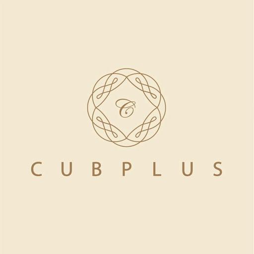 Cubplus 驕品