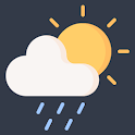 Weatherorama icon