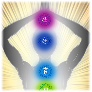 Chakra frequency tuner Gratis