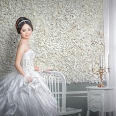 Wedding photographer Stevie Liawardi (liawardi). Photo of 15.02.2014