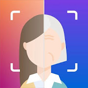 Oldify Camera - Aging Filter & Face Secret Predict