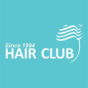 Hair Club International
