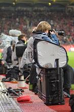 Photo: Frank Wappler, www.FTR24.de, Rechte Frank Wappler, www.FTR24.de