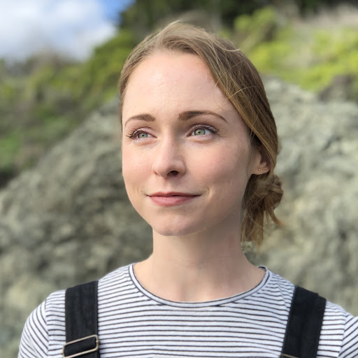 Photo of Rachel  Inman