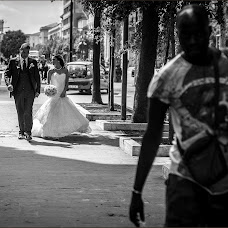 Wedding photographer Stefano Colonna (colonna). Photo of 06.02.2015