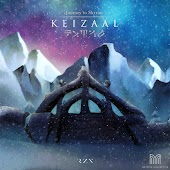 Keizaal: Journey to Skyrim (Music Inspired by the Game)