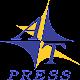 ATPress for PC-Windows 7,8,10 and Mac