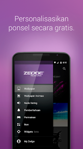 Download 200+ Wallpaper Animasi Zedge HD Terbaru