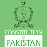 Constitution of Pakistan icon