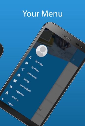 Almohands app 4.2.6 screenshots 7