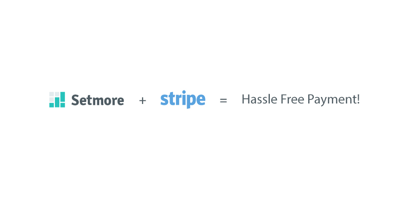 Stripe_Payment