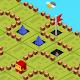 Maze Adventure APK