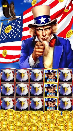 Royal Slots Free Slot Machines & Casino Games  screenshots 14