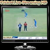 Tải India vs South Africa T20 Live streaming miễn phí