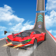 Extreme Car Stunts : Impossible Car Track 2019 Download on Windows