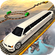 Impossible Limo Driving Simulator Tracks (game)