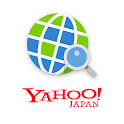 Yahoo!ブラウザー:検索アプリ icon