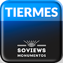 Archaeological Tiermes Soviews icon