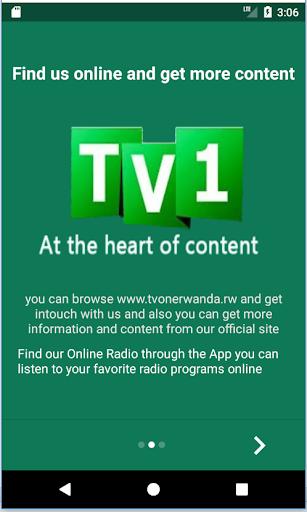 download tv1