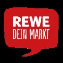 Rewe bietet seine Mobile-App nun auch fürs Chrome OS an