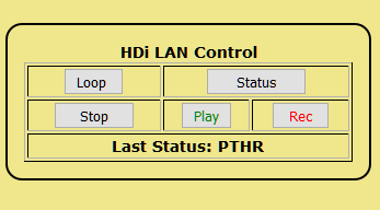 HDiWebControls.PNG