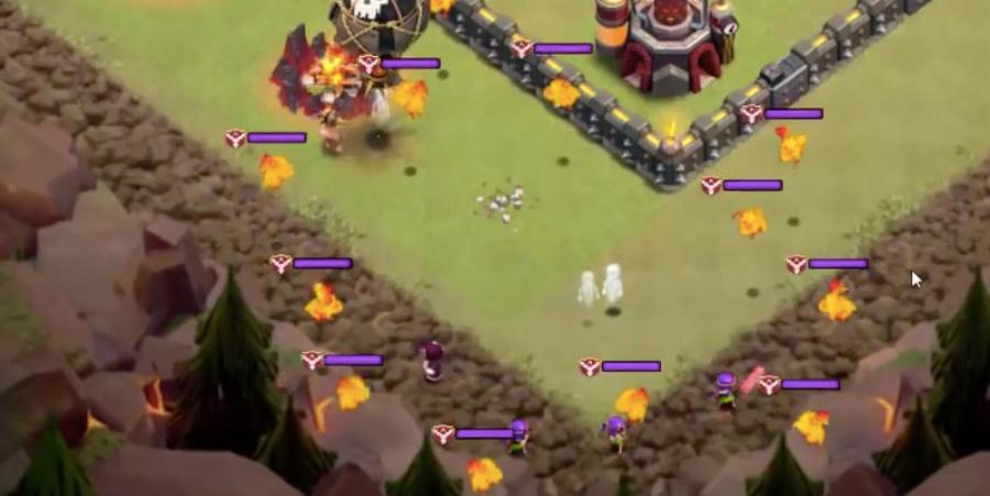 killing-defending-lava-hound.jpg