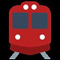 Toronto Bus Transit (TTC) icon