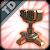 War Defense: Epic Zone Of Last Legend file APK Free for PC, smart TV Download