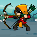 Woobis Fortress Defense icon