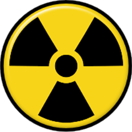 NuclearApps avatar image