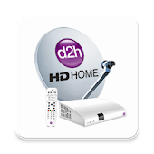 DTH Refresh Pack Update Android APK Download Free By St Mira Inc