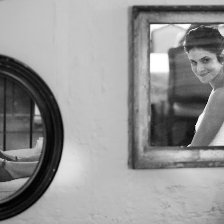 Wedding photographer ariel kreiderman (kreiderman). Photo of 22.01.2014