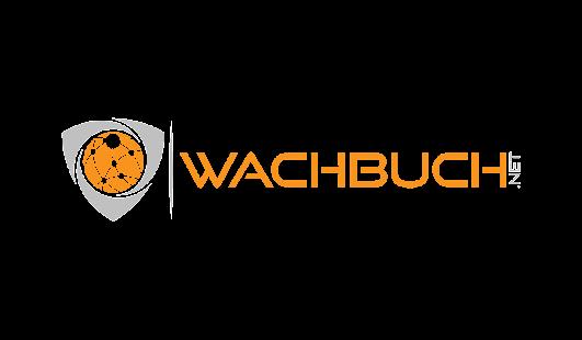 Wachbuch - náhled