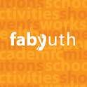 Fabyuth-Find Tutors & Experts icon