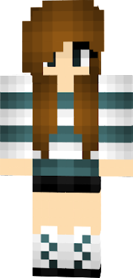 brown+hair+girl | Nova Skin