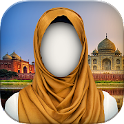 App Hijab APK for Windows Phone