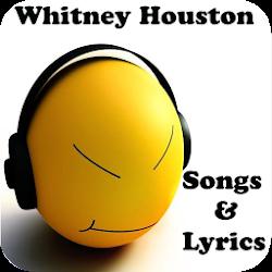 Whitney Houston Songs & Lyrics