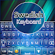 Download Swedish keyboard For PC Windows and Mac
