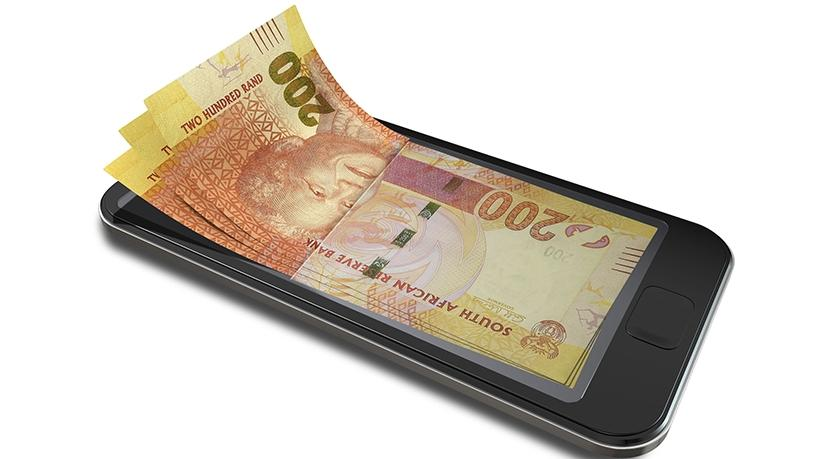 The pilot demonstrates MobiMoney is succeeding in making banking accessible, says Nedbank.