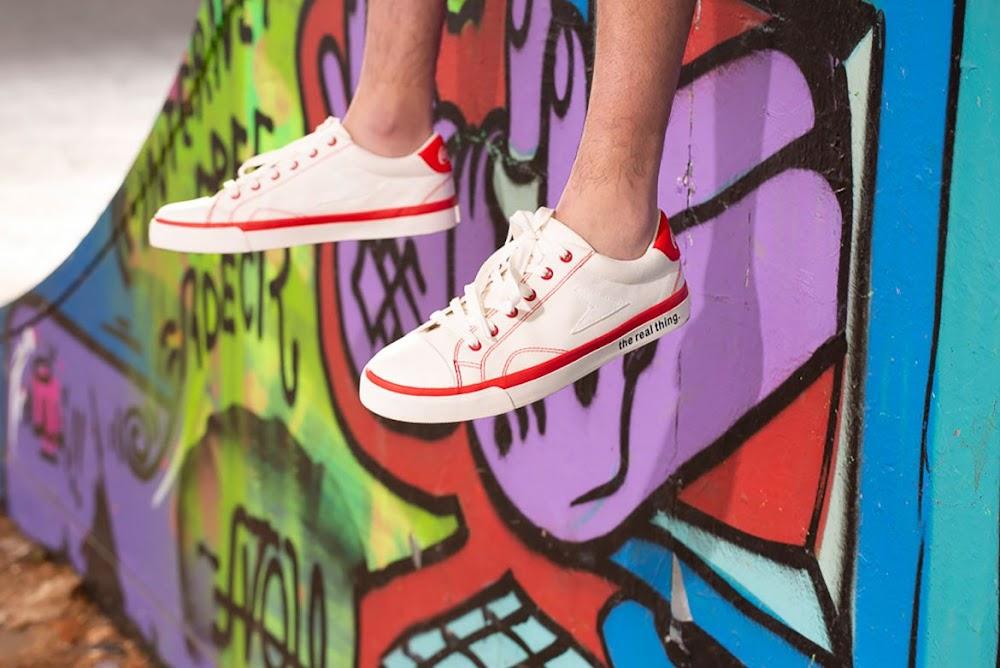 bata-fashion-weekend-2019-sneakers_image