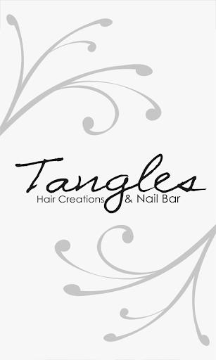 生活必備免費app推薦|Tangles Hair and Beauty線上免付費app下載|3C達人阿輝的APP